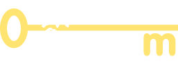 Mickleton Community Archive - Saving Memories for the Future