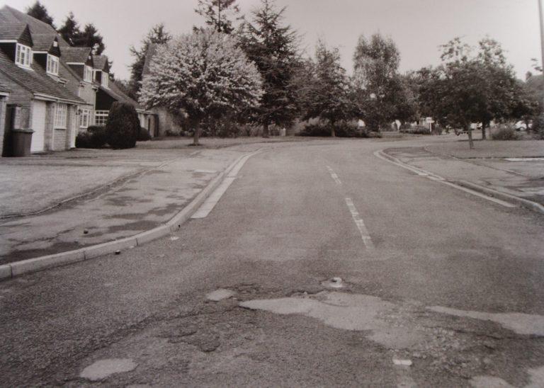 Ballards Close   Mickleton Community Archive