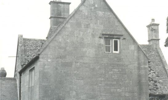 Granbrook Farm