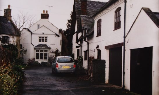 Pubs, Hotels, Shops and Trades