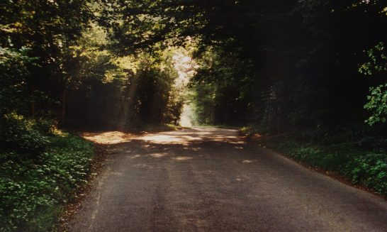 Hidcote Road