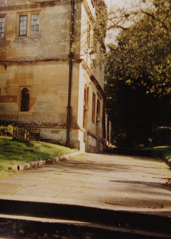 St. Lawrence Church | Mickleton Community Archive