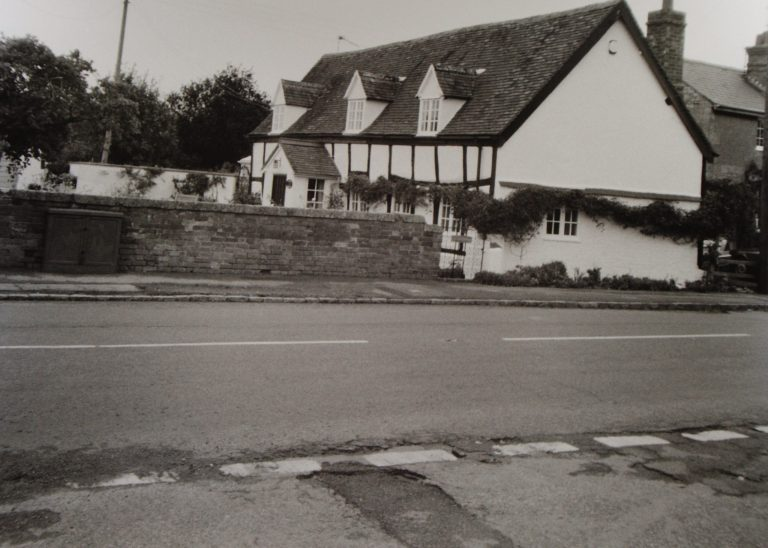 Garden Cottage | Mickleton Community Archive